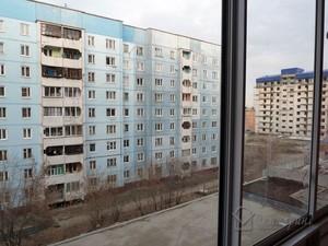 "Фото галерея работ - пластиковые окна и двери :: ""окнагранд""."